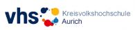 kvhs-aurich